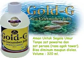 Obat Herbal Sesak Nafas Akut